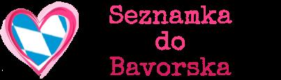 Seznamka do Bavorska